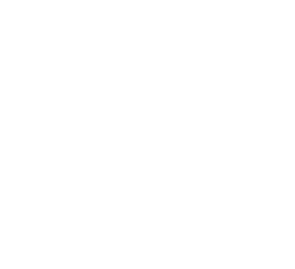 White Icons - 3 people