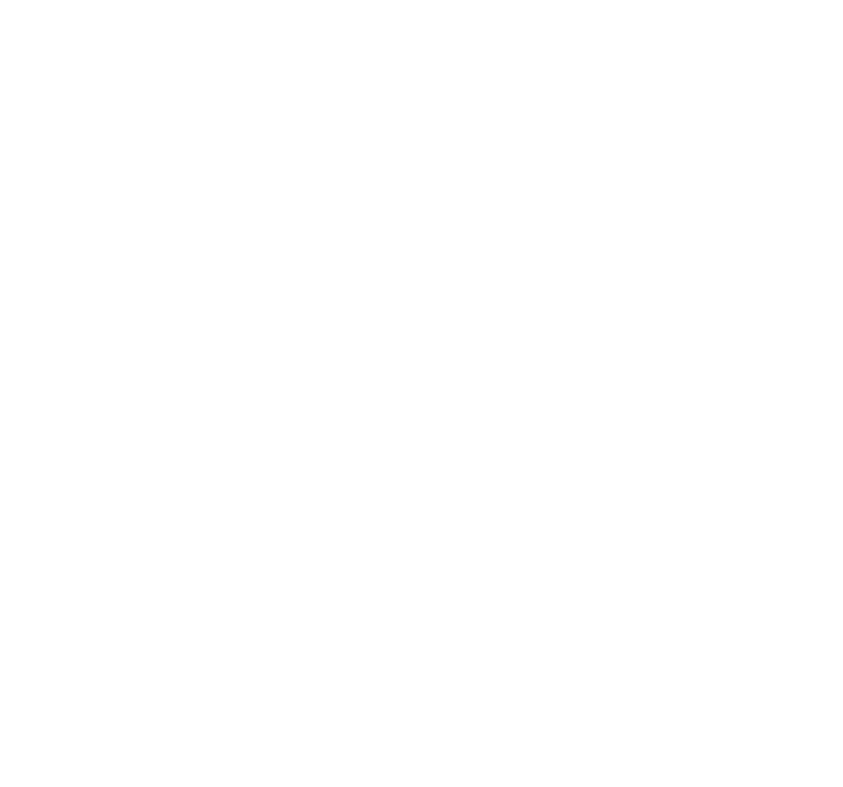 White Icons - Star