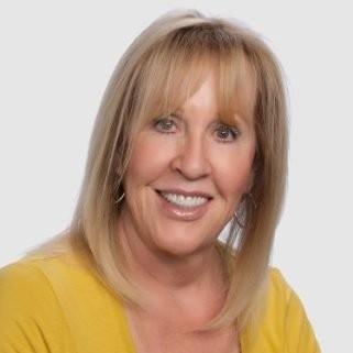 Susan Kopp Hoeffel